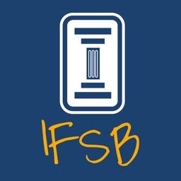 Iowa Falls State Bank for iPad