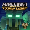 Minecraft: Story Mode - S2 Reviews