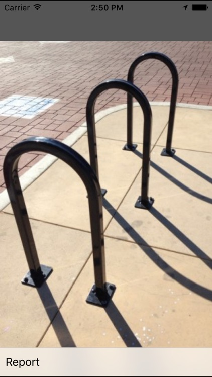 Bicycle Parking screenshot-3