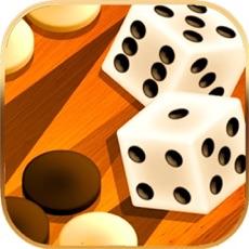 Activities of Backgammon Classic Dice
