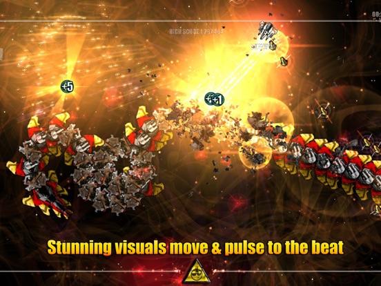 Beat Hazard Ultraのおすすめ画像2
