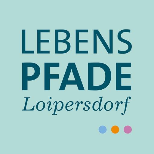 Lebenspfade à la Loipersdorf