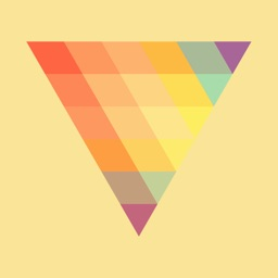 Make it Fit - Triangle Block