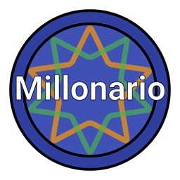 Wants to Be a Millionaire?
