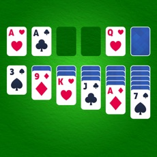 Solitaire Classic Now: Help