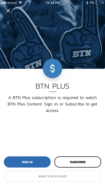 BTN2Go screenshot-6