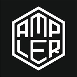 AmplerBikes
