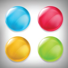 Activities of Bubble Pop - Fun and Learn