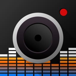Myk for GoPro Control & Audio