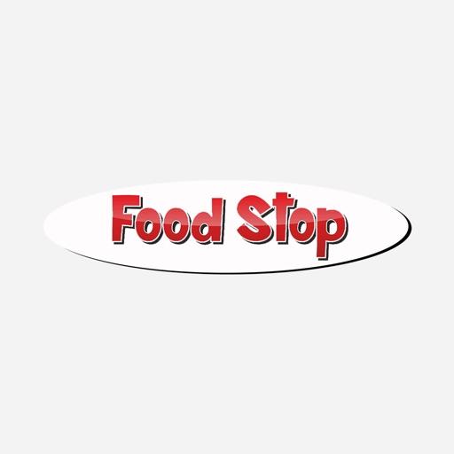 Food Stop Basildon