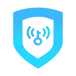 VPN for iPhone - Unlimited VPN