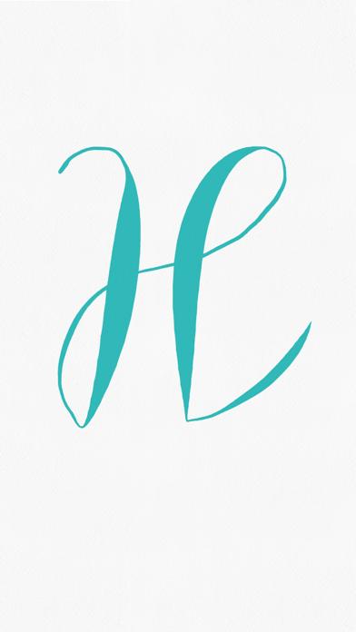 Calligraphy Padのおすすめ画像5