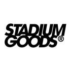 Stadium Goods icon