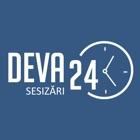 Deva24 Sesizări icon