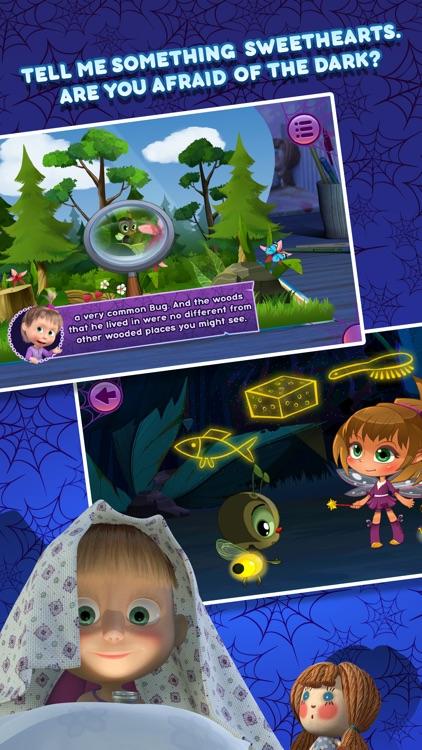 Kids Corner: Play and Learn screenshot-7