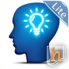 h What is the Common Lite HD