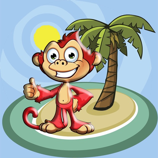 an analysis of monkey prince As a member, you'll also get unlimited access to over 75,000 lessons in math, english, science, history, and more plus, get practice tests, quizzes, and personalized coaching to help you succeed.