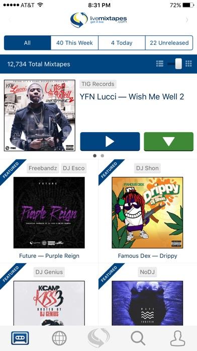 lil wayne fwa download audiomack