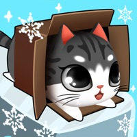 Codes for Kitty in the Box Hack