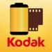 5.KODAK PROFESSIONAL Film App