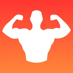 Fast Chest and Arms Workouts