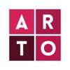 ARTO - Discover & Buy Art