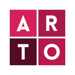 ARTO - Discover & Buy Art