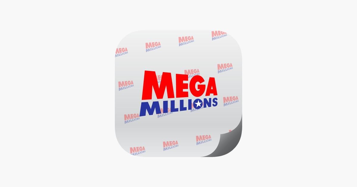 mega millions results