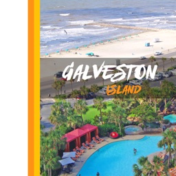 Galveston Island Things To Do