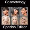 Cosmetology Spanish Edition Reviews