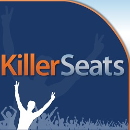 Killerseats - Sport, Concert