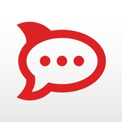 gratis chat sites mobiele telefoons coupl chat kamers