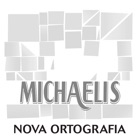 Michaelis Guia Prático da Nova Ortografia icon