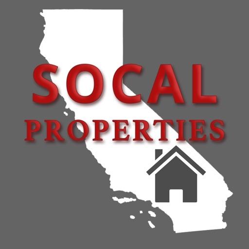SoCal Property