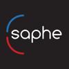 Saphe - Trafik alarm