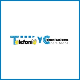 Telefonía y Comunicaciones