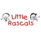 Little Rascals Childcare icon