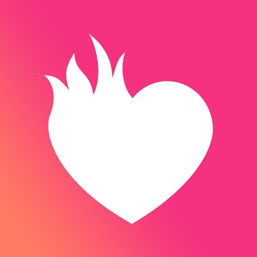 Waplog -Dating app. Chat. Meet