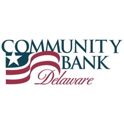 Community Bank Delaware Tablet