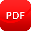 Enolsoft PDF Converter - Enolsoft Co., Ltd.