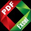 PDF to Excel + - Gerald Ni