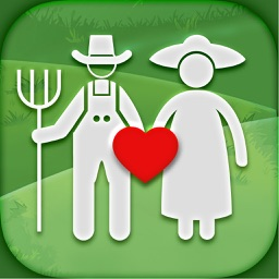 Farmers and Cowboy Only Dating