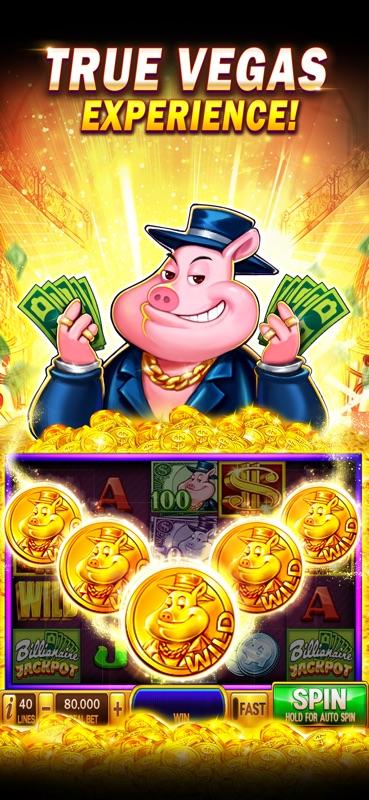 Slot game 918kiss
