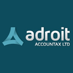 Adroit Accountax
