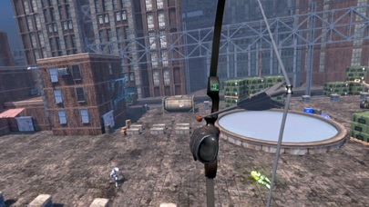 Operation Warcade screenshot 4