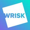 Wrisk – Insurance in minutes