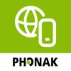 myPhonak