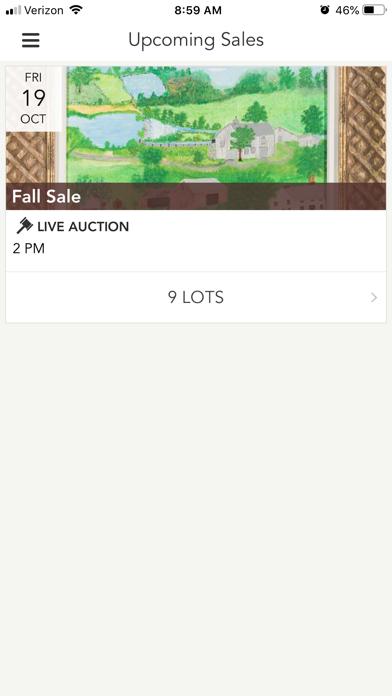 Larsen Art Auction-0