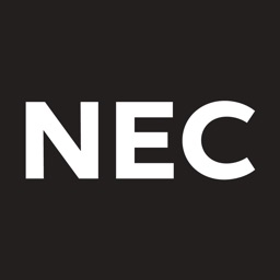 NEC MTG