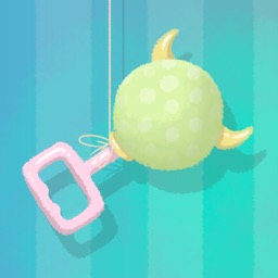 Baby Boogies-Virtual pet